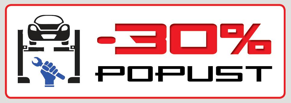 Popust-usluge-preko-sajta