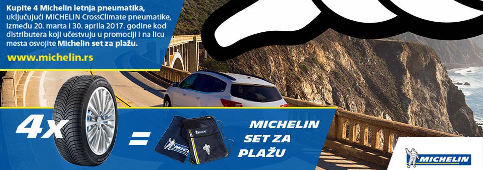 Michelin-letnji-set