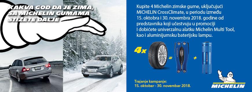 Michelin-zimska-akcija-2018-2