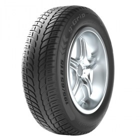 BFGoodrich-G-GRIP-ALL-SEASON8