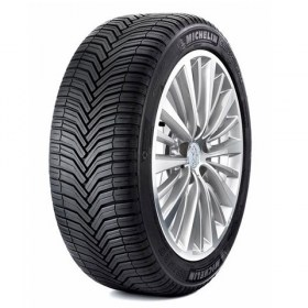 MICHELIN-CROSSCLIMATE1