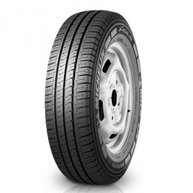 MICHELIN_AGILIS_plus9