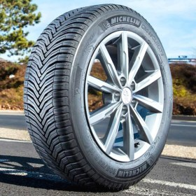 MichelinCrossClimate1