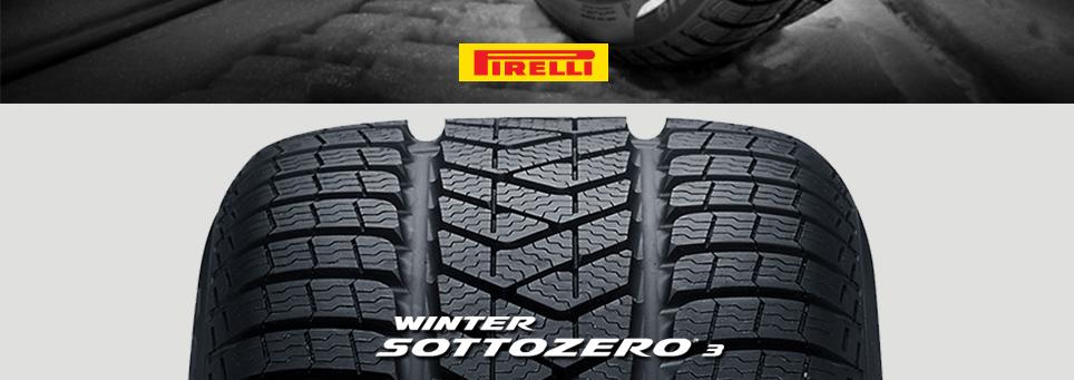 Pirelli-Sottozero3