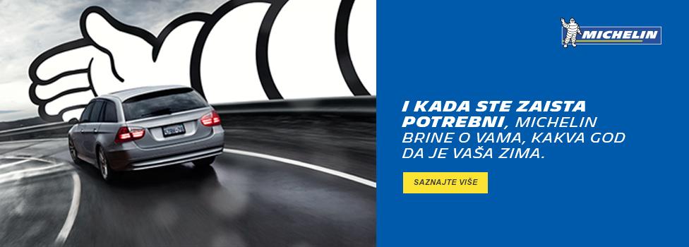 Michelin-Baner-2017
