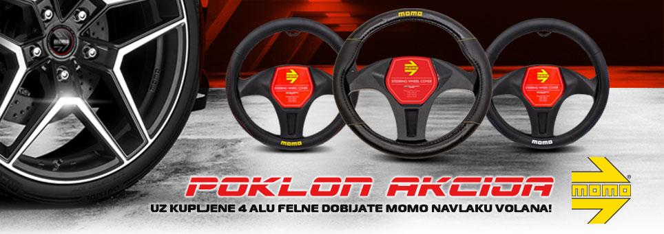 AKCIJA--4-Alu-felne--POKLON-Navlaka-Volana-1