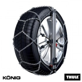 konig-easy-ft-suv-1