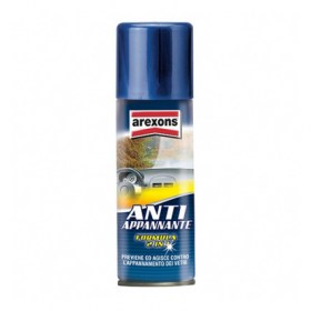ANTIMAGLIN SPREJ 2u1 200ml AREXONS