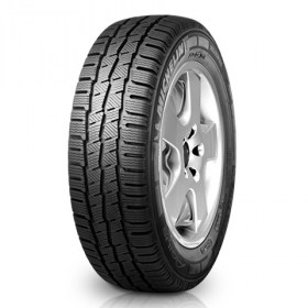 MICHELIN AGILIS ALPIN9 280x280