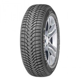 MICHELIN ALPIN A4 280x280